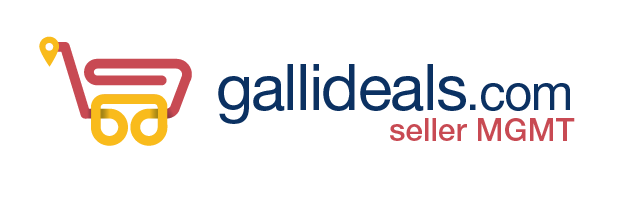 Gallideals.com seller blog